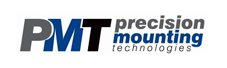 precision-mounts-technologie-Logo